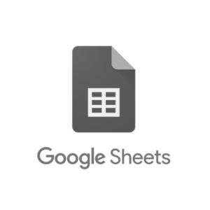 google-sheet-logo