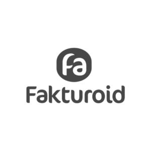 fakturoid-logo2